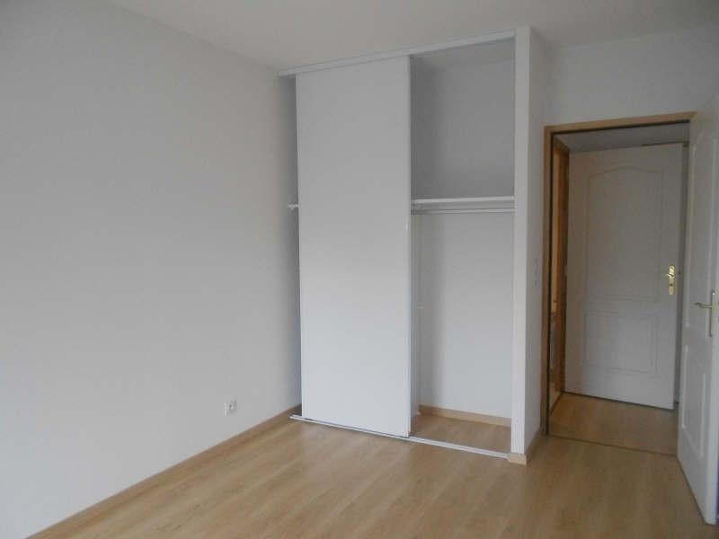 Location appartement Niort 630€ CC - Photo 7