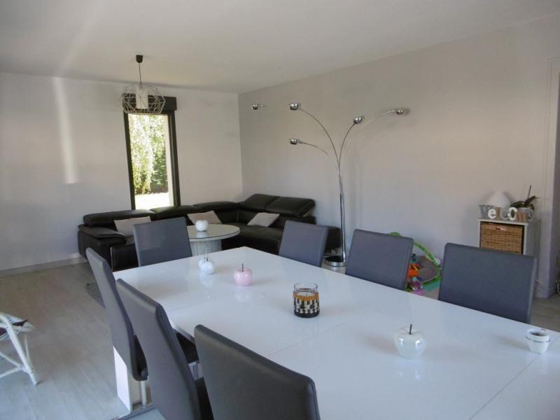 Vente maison / villa Villars-les-dombes 269000€ - Photo 6