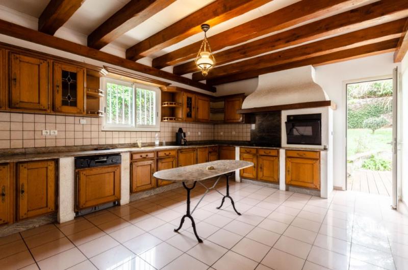 Vente maison / villa Le tampon 495850€ - Photo 7