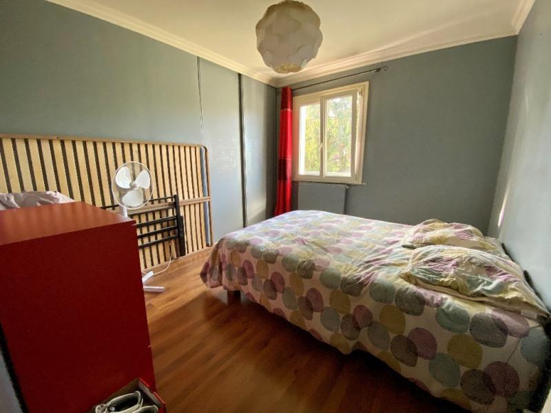 Sale apartment Vaucresson 294000€ - Picture 5