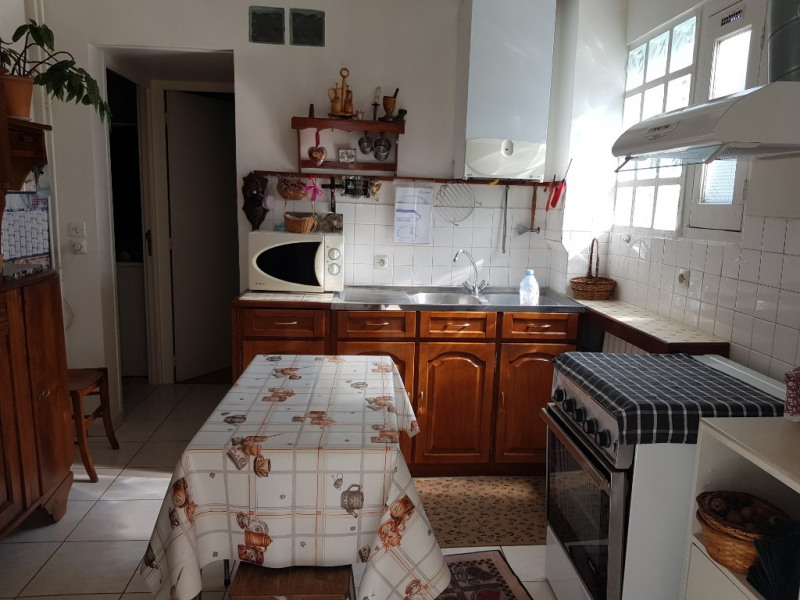 Vente maison / villa Livry gargan 330000€ - Photo 6