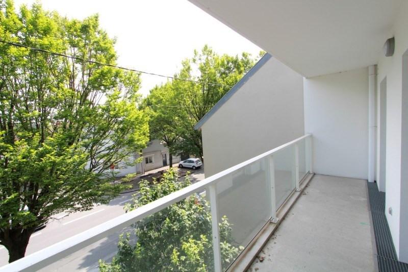 Location appartement Nantes 775€ CC - Photo 7