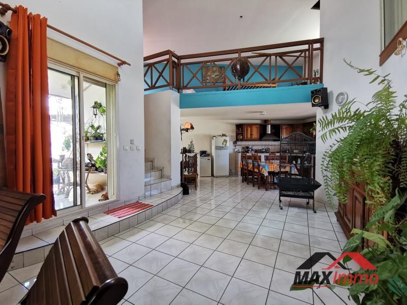 Vente maison / villa Ravine des cabris 273500€ - Photo 6