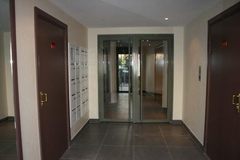 Locação apartamento Le perreux sur marne 1150€ CC - Fotografia 3