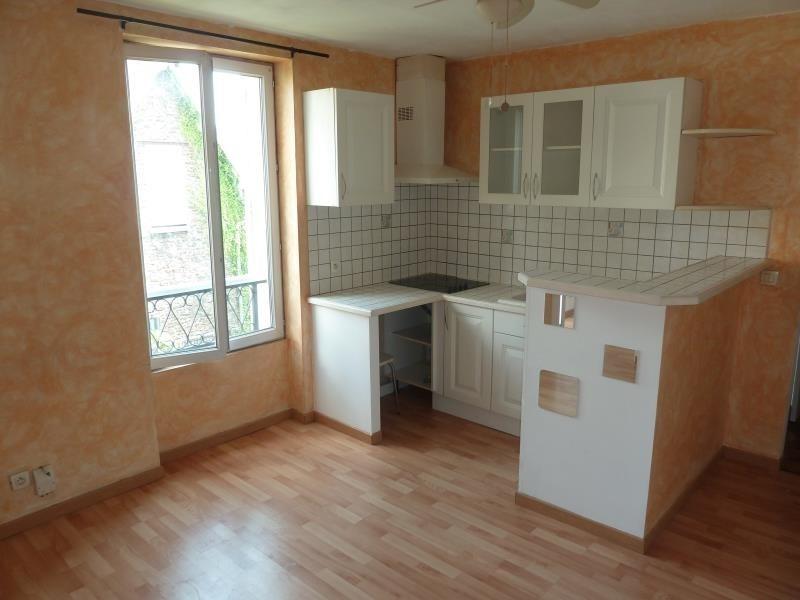 Location appartement Le raincy 695€ CC - Photo 3