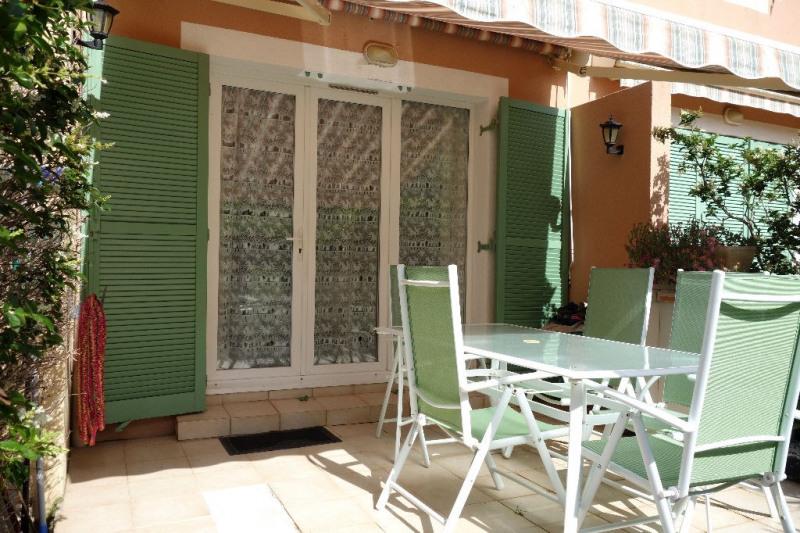 Vente maison / villa La londe les maures 220500€ - Photo 1