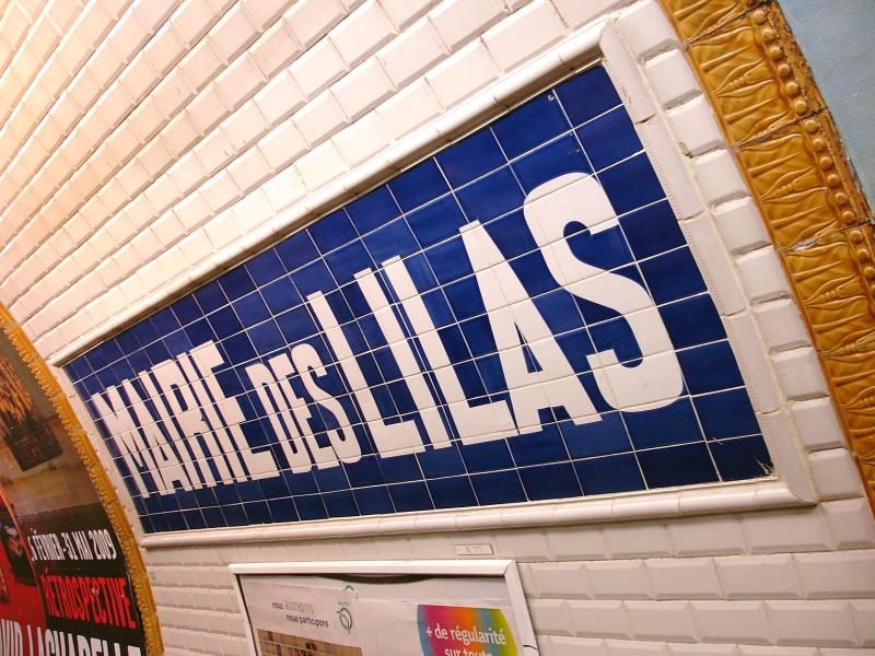 Produit d'investissement immeuble Les lilas 260000€ - Photo 1