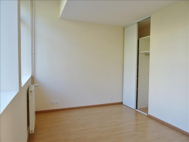 Sale apartment La baule 185000€ - Picture 3