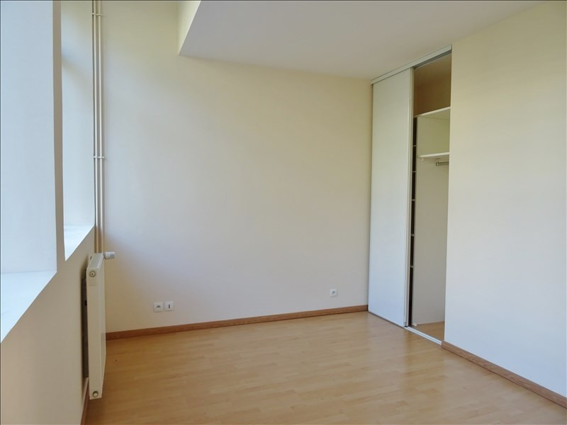 Vente appartement La baule 199000€ - Photo 3