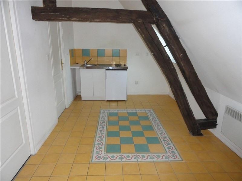 Location appartement Auneuil 390€ CC - Photo 1