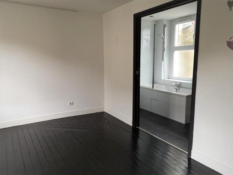 Sale house / villa Chennevieres sur marne 410000€ - Picture 8