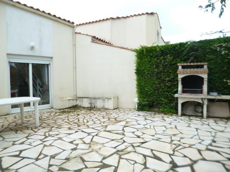 Vente maison / villa St denis d'oleron 147600€ - Photo 2