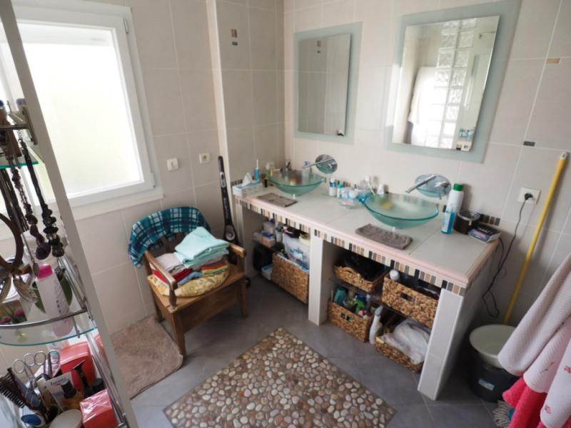 Vente maison / villa Dammarie les lys 385000€ - Photo 3