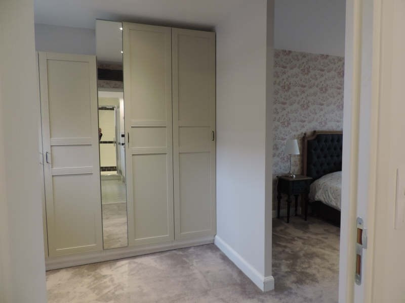 Vendita casa Arras 540000€ - Fotografia 10