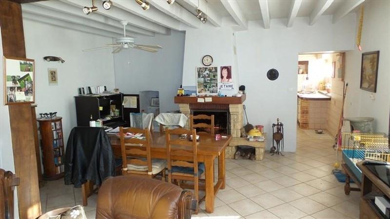 Sale house / villa Chezy sur marne 260000€ - Picture 3