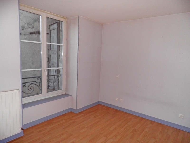 Location appartement Le puy en velay 454,79€ CC - Photo 3