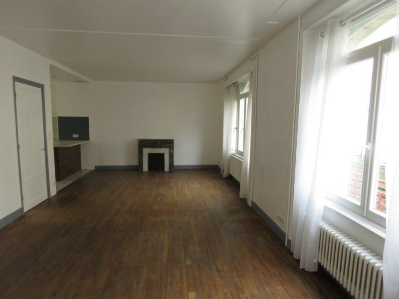 Vente maison / villa Quimper 366500€ - Photo 5