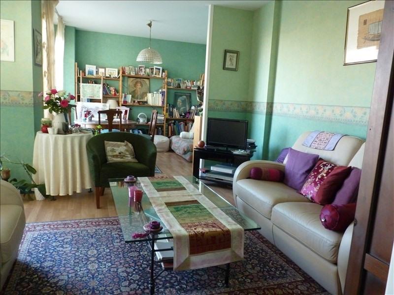 Vente appartement La roche sur yon 97200€ - Photo 2