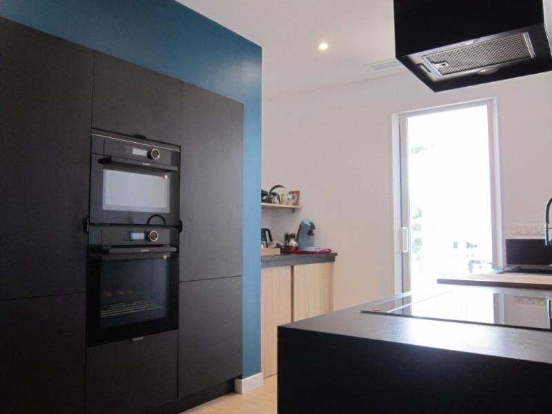 Vente maison / villa La palmyre 60877€ - Photo 6