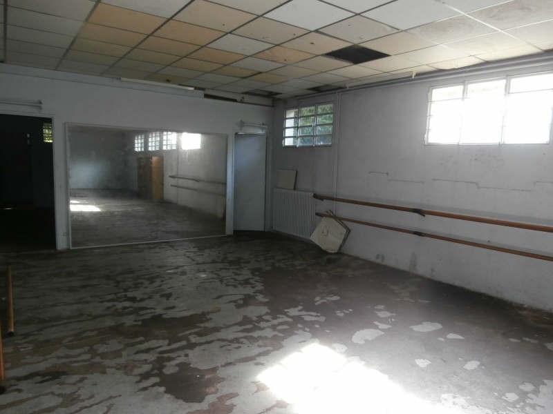 Sale empty room/storage Proche de mazamet 72000€ - Picture 2