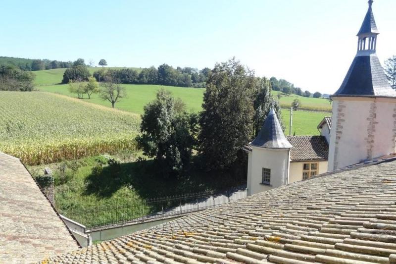 Deluxe sale house / villa Neuville sur saone 1280000€ - Picture 10