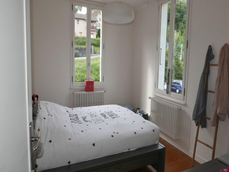 Vente appartement Faverges seythenex 260000€ - Photo 14