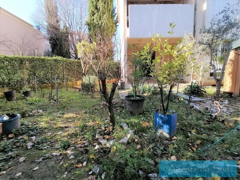 Vente appartement Aubagne 199 000€ - Photo 3