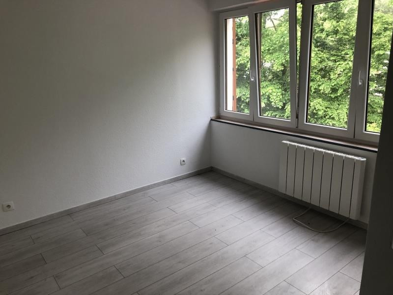 Vente appartement Ribeauville 199 500€ - Photo 9