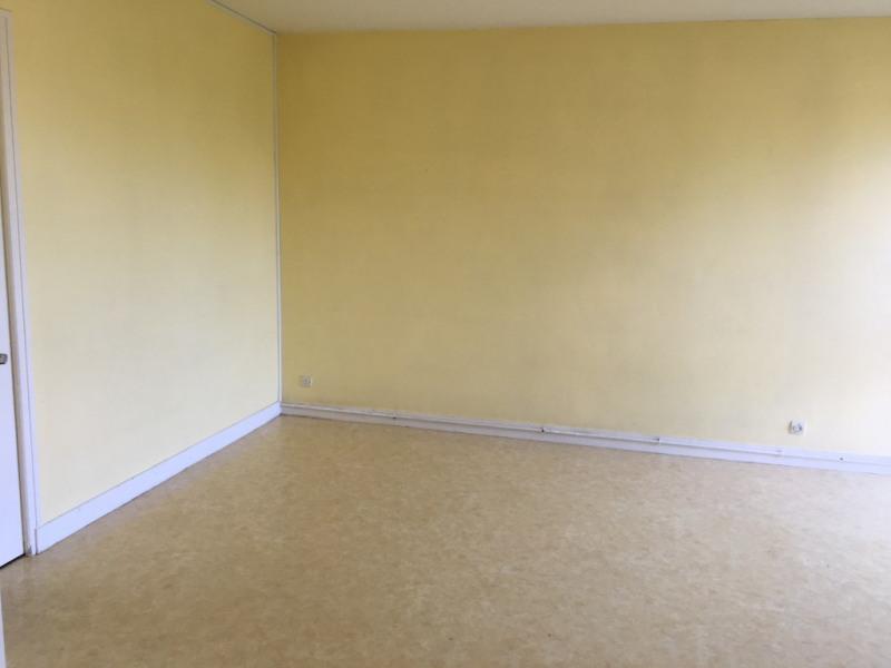 Sale apartment Chartres 139000€ - Picture 5