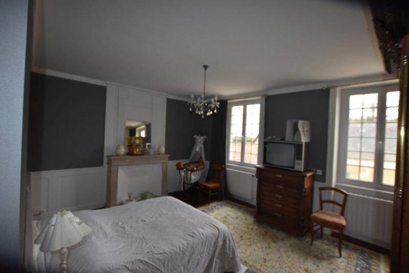 Venta  casa Ste mere eglise 443500€ - Fotografía 10