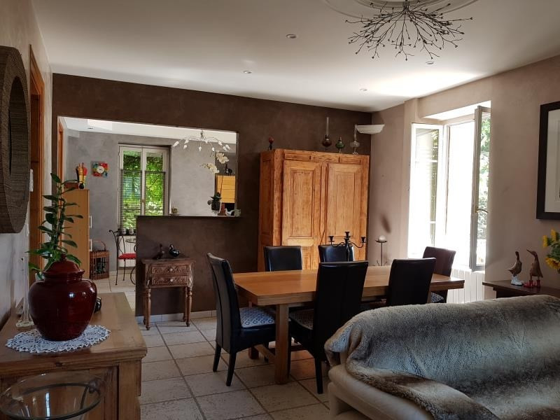 Vendita appartamento Serrieres en chautagne 220000€ - Fotografia 2