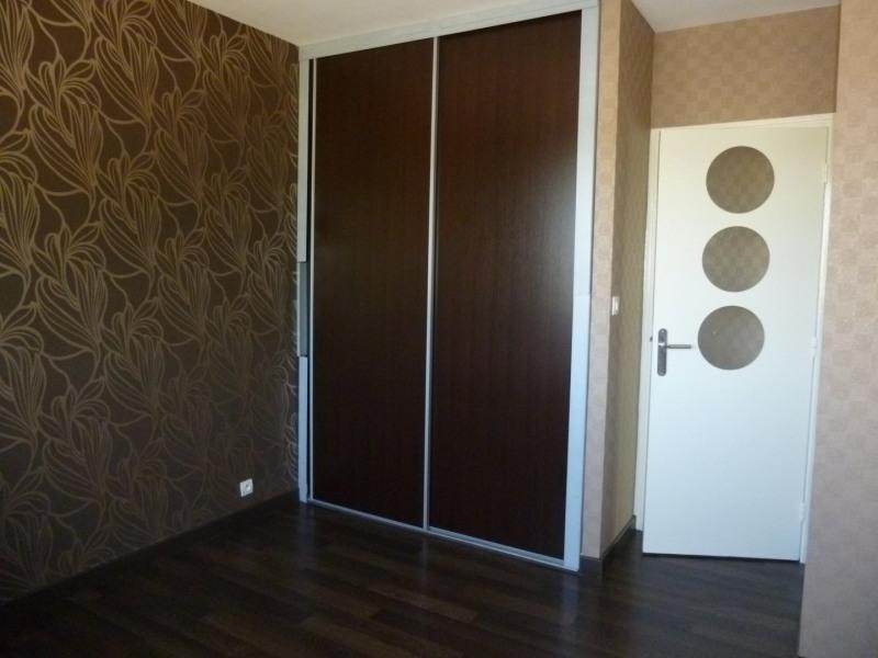Vente appartement Caen 140500€ - Photo 7