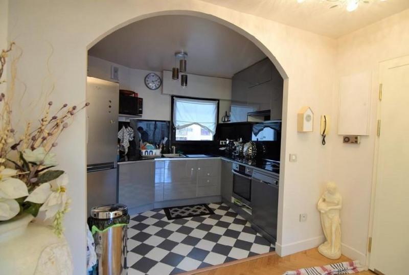 Vente appartement Vincennes 648000€ - Photo 3