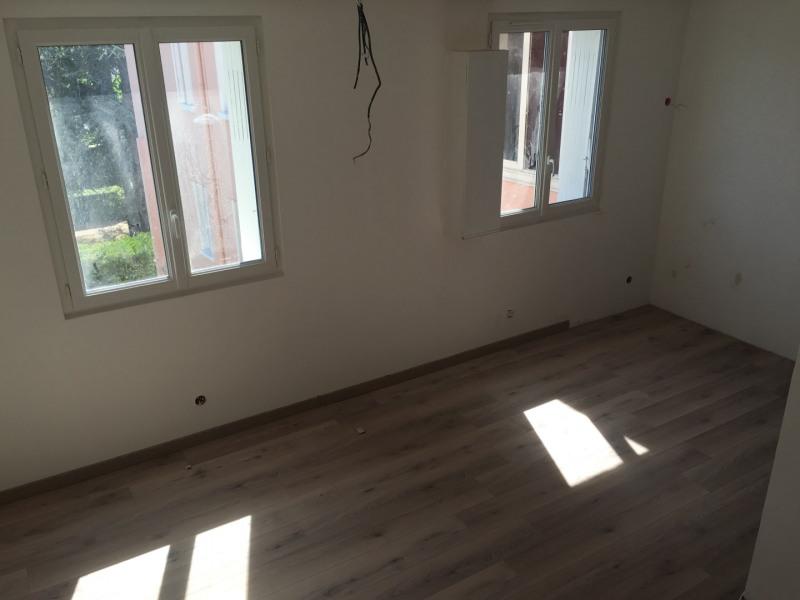 Location appartement Bourg-la-reine 795€ CC - Photo 3