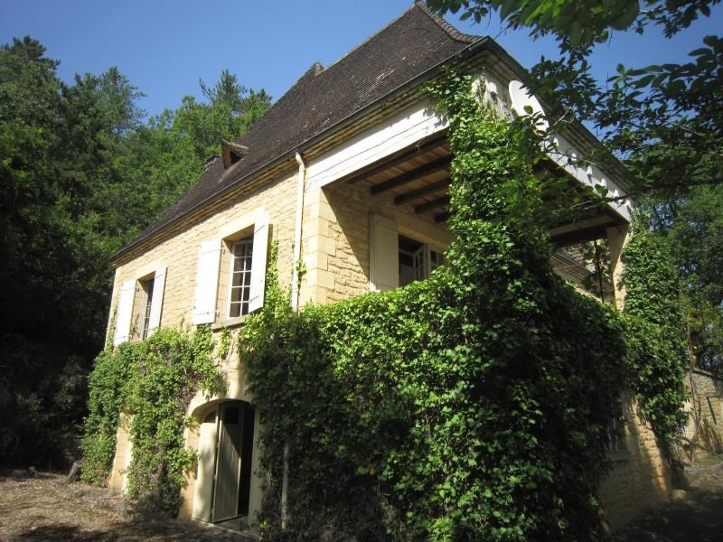 Vente maison / villa St vincent de cosse 400 000€ - Photo 2