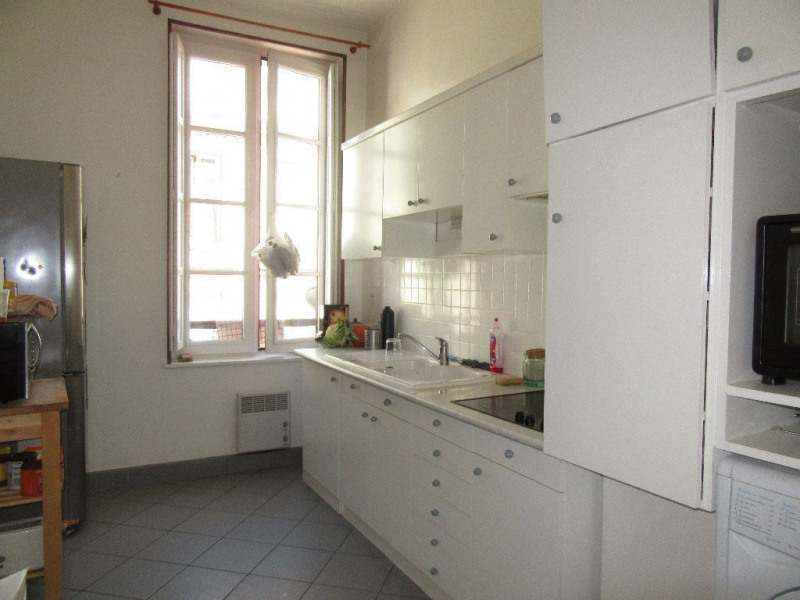 Vente appartement Perigueux 196 100€ - Photo 6