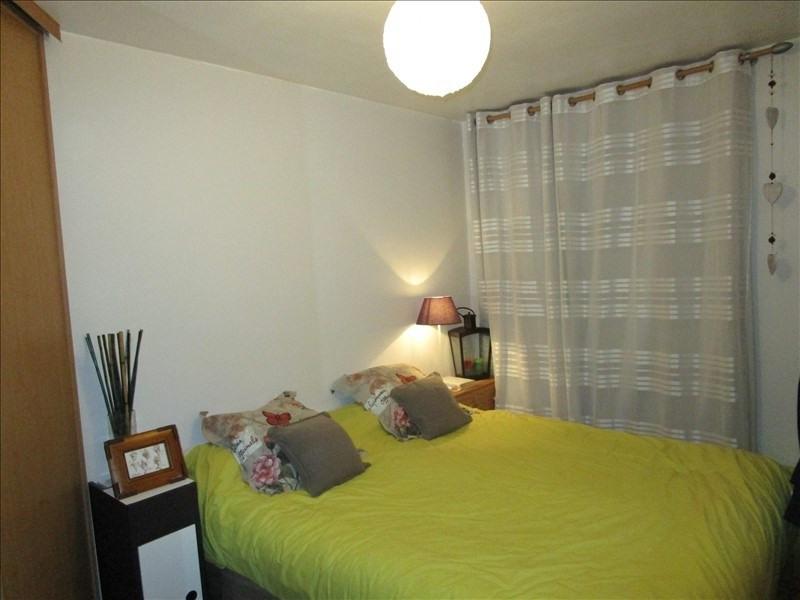 Vente appartement Le pecq 270000€ - Photo 7