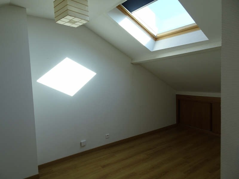 Rental apartment Limoges 530€ CC - Picture 6