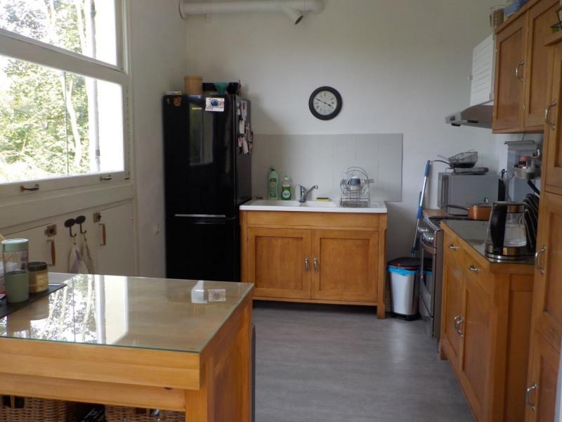 Sale house / villa Reuil en brie 219000€ - Picture 4