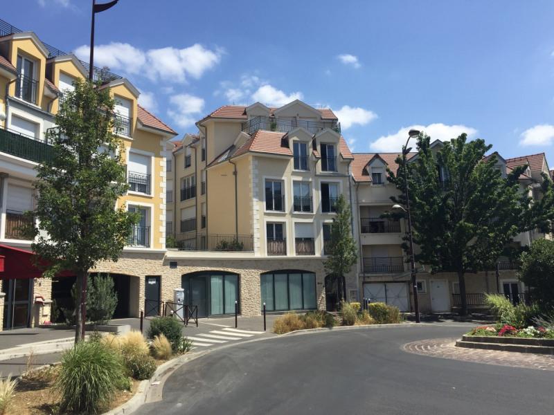 Location appartement Villiers-sur-marne 965€ CC - Photo 1
