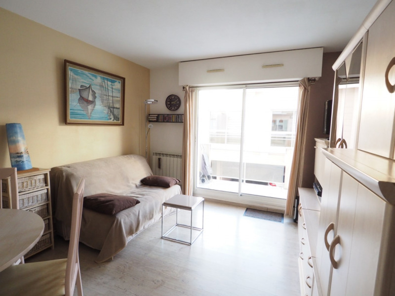 Venta  apartamento Arcachon 318000€ - Fotografía 2