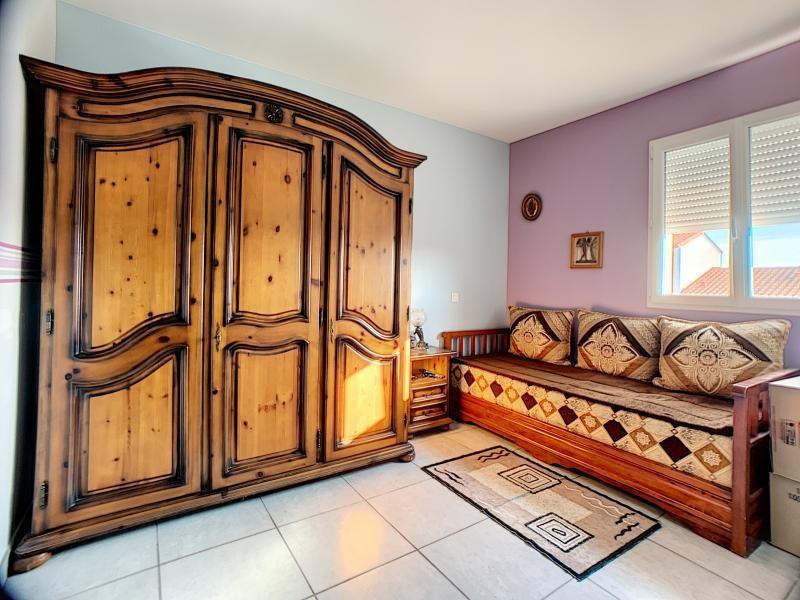 Vente maison / villa Pia 229000€ - Photo 8