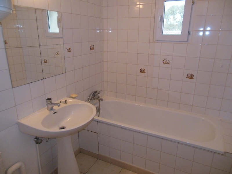 Location appartement Salon de provence 555€ CC - Photo 4