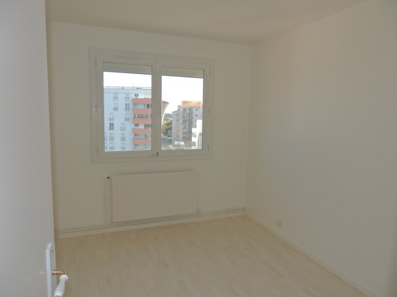 Vente appartement Royan 208000€ - Photo 5