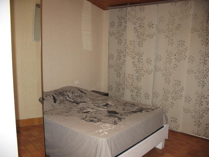 Sale house / villa Chaillevette 264500€ - Picture 7