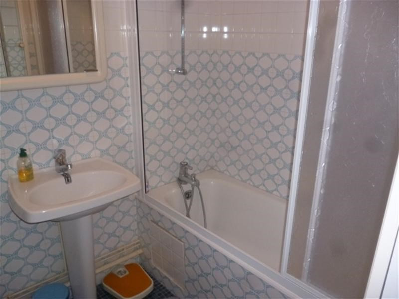 Location vacances appartement Royan 260€ - Photo 6