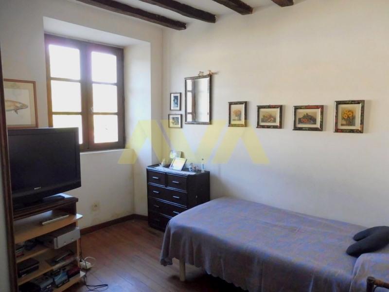 Sale apartment Navarrenx 150000€ - Picture 8