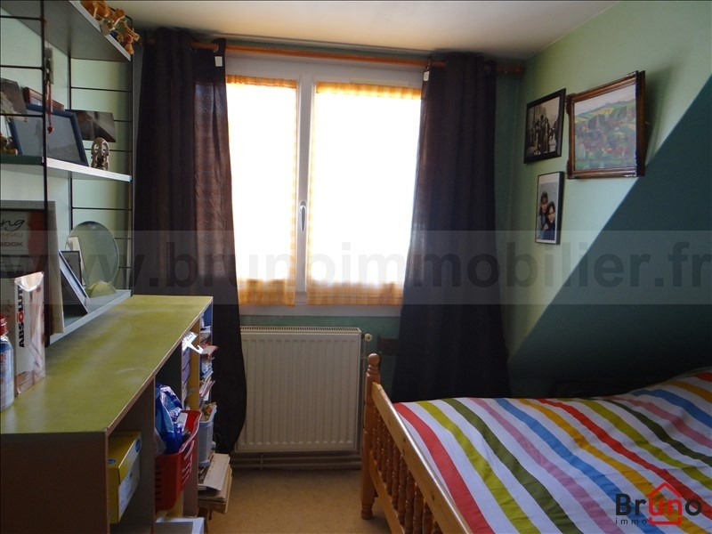 Verkoop  huis Le crotoy 164900€ - Foto 11