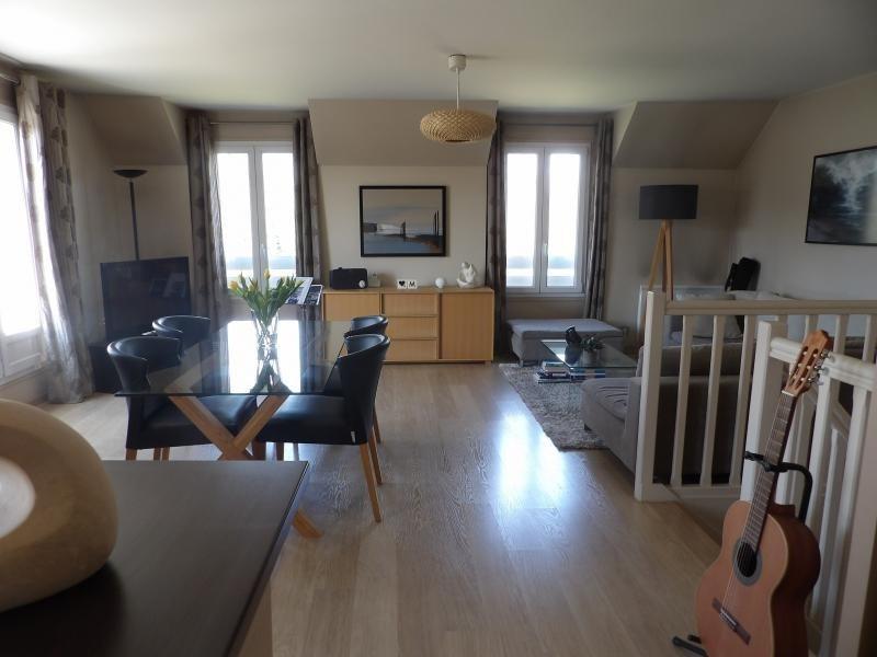 Sale apartment Noisy le grand 335000€ - Picture 3