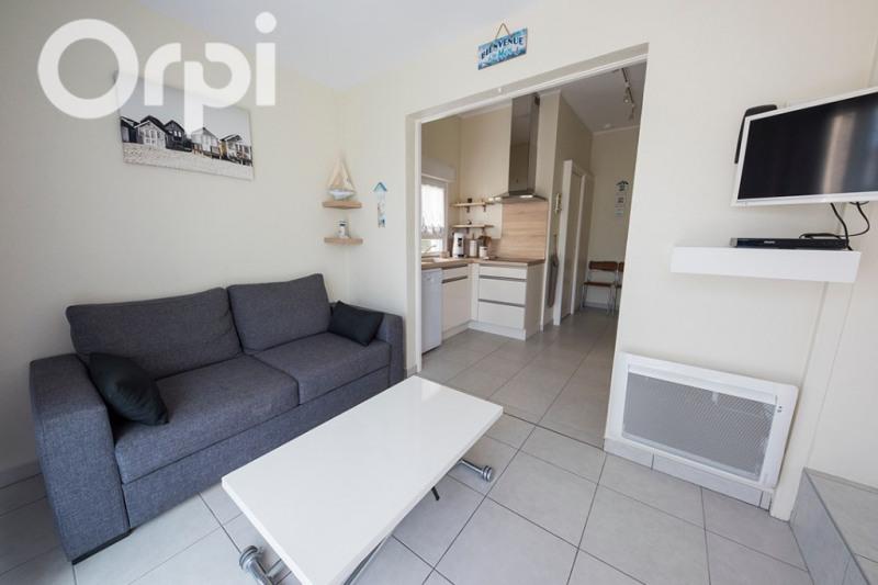 Vente maison / villa La tremblade 191490€ - Photo 2